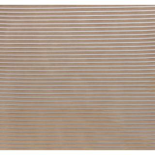 Ацетатный лист «Полоска» с серебряным фольгированием 30.5 х 30.5 см от Арт Узор