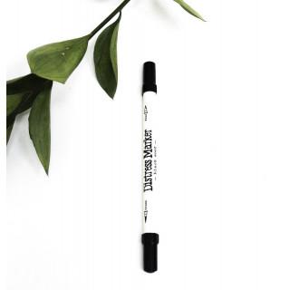 Дистресс маркер Ranger DISTRESS MARKER на водной основе, цвет - Черный