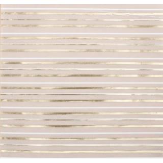 Калька/Веллум «Фантазия» с золотым фольгированием 30.5 х 30.5 см от Арт Узор