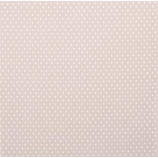 Калька/Веллум «Горошек» 30.5 х 30.5 см от Арт Узор