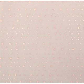 Калька/Веллум «Поверь в мечту» с фольгированием розовое золото 30.5 х 30.5 см от Арт Узор