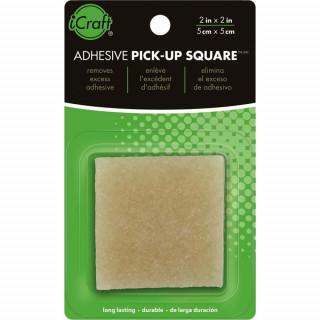 Ластик для удаления клея Adhesive Pick-Up.