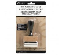 Инструмент для смешивания чернил Ink Blending Tool от RANGER