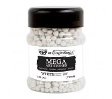 Белые камушки от Prima Marketing 230 ml