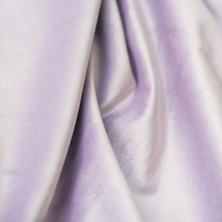 Велюр Цвет - Сиреневый 35х50 см