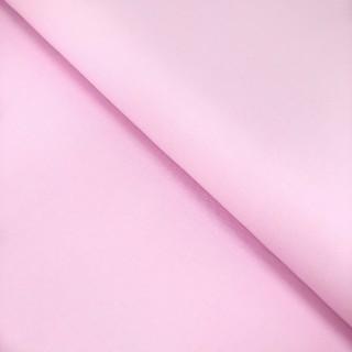 Цветочный розовый 40х55см.