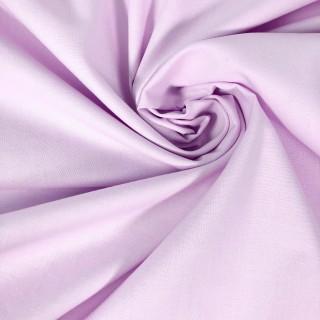Ткань розово-сиреневый цвет 40х55см.