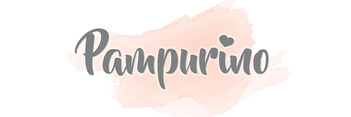 Pampurino.ru Материалы для скрапбукинга